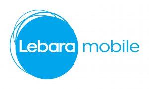Lebara_Mobile_Logo