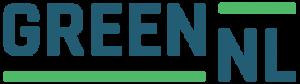 greennl-logo web